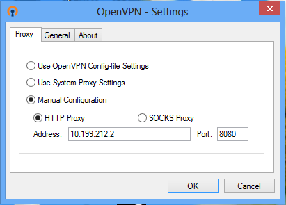 How to use mtn night plan in daylight using openvpn smartphones pc jajo - Free proxy server address and port ...