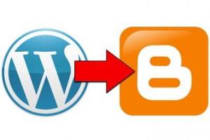 wordpress_to_blogger