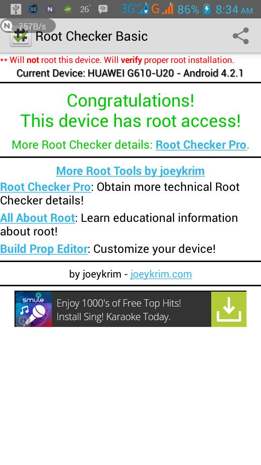 huawei_g610-u20_root