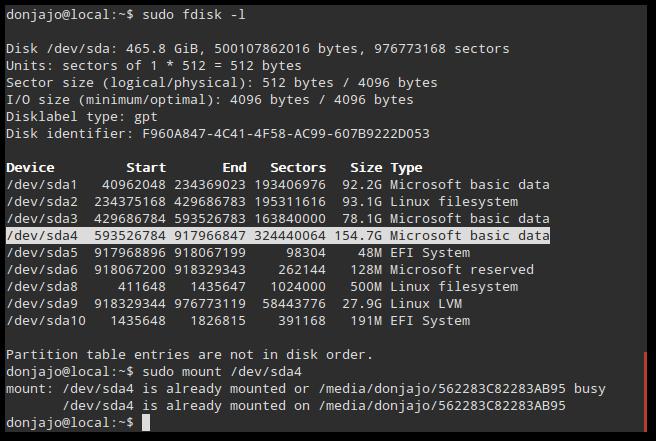 Screenshot from 2015-05-12 09:14:10