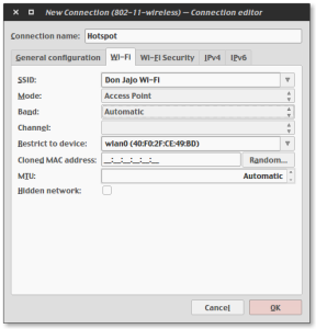 kde5-nm-connection-editor2