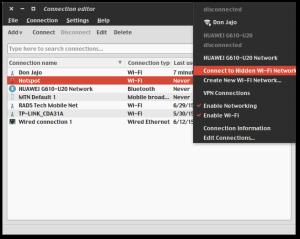 kde5-nm-connectione-editor3